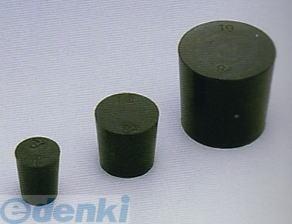 アラム 4002-22 フッ素ゴム栓 型番22 400222