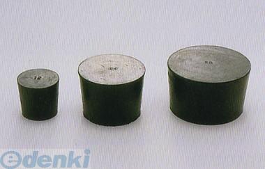 アラム 4004-45 黒ゴム栓 型番45 日本製 400445