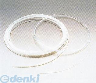 アラム 1032-09 【10m】 フッ素樹脂 肉厚チューブ PTFE テフロンチューブ 10m単位 10×13 103209