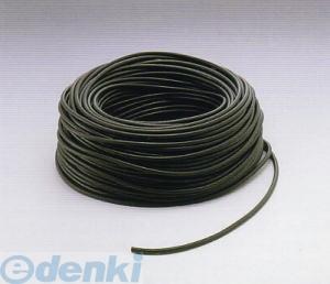 アラム 1024-02 フッ素ゴムチューブ 102402 1m単位 気質アップ 返品交換不可 2×4