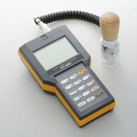 ケツト科学 Kett MT-900 木材水分計 MT900