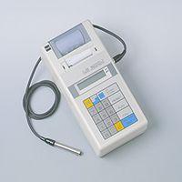大特価放出! LE200J:測定器・工具のイーデンキ ケツト科学 LE-200J Kett 電磁膜厚計-DIY・工具