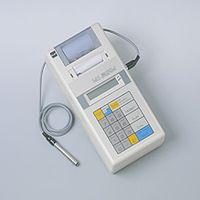 ケツト科学 Kett LH-200J 過電流膜厚計 LH200J
