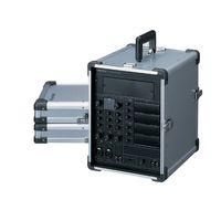 UNI-PEX(ユニペックス) [CGA-200] キャリングアンプ CGA200