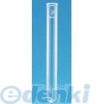 東京硝子器械 TGK 717030533 TGK P-試験管 スピッチグラス NL 100本 452-5001【キャンセル不可】
