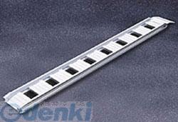 エトスデザイン 4562130590012 A40160 Aローディングランプ 1.6M