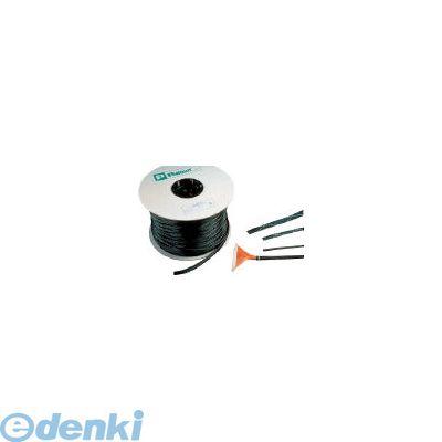 パンドウィットコーポレーション パンドウィット SE38PTR0 ネットチュ-ブ 標準タイプ 390-8097 【送料無料】