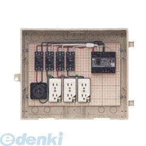 未来工業 C14-31HC カセツボックス C1431HC