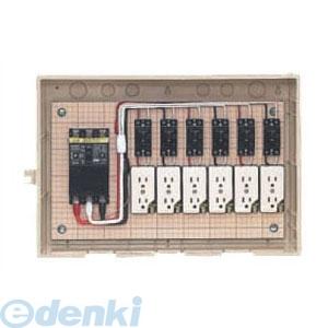 未来工業 [C15-6C5] カセツボックス C156C5
