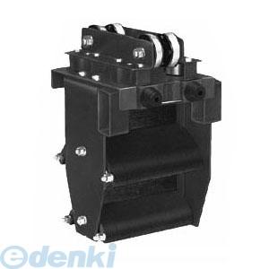 未来工業 CKN125T-32 ケーブル カッシャ CKN125T32【送料無料】