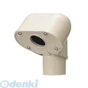 未来工業 MEC-36AM エントランスキャップ MEC36AM 毎日激安特売で 大好評です 営業中です ミルキーホワイト
