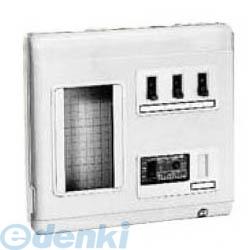 未来工業 販売 MP4-204K 特別セール品 ミライパネル MP4204K 送料無料