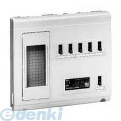 未来工業 [MPH6-305K] ミライパネル MPH6305K