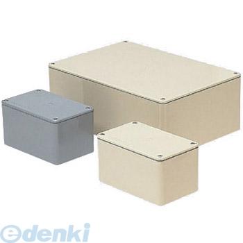 未来工業 PVP-604020AM プールボックス ヒラブタ ミルキーホワイト PVP604020AM【送料無料】