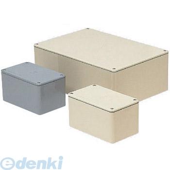 未来工業 [PVP-605025AM] プールボックス ヒラブタ ミルキーホワイト PVP605025AM【送料無料】