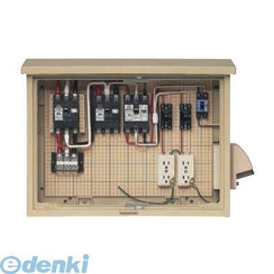 手数料安い オクガイデンリョク 16A-M2CV6TB カセツボックス 16AM2CV6TB:測定器・工具のイーデンキ 未来工業-DIY・工具