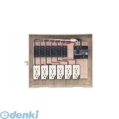未来工業 C15-42HC5 カセツボックス C1542HC5