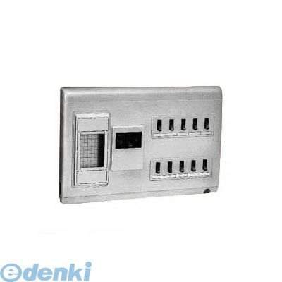 玄関先迄納品 ミライパネル MPH10308K:測定器・工具のイーデンキ 未来工業 MPH10-308K-DIY・工具