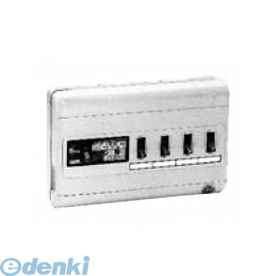 未来工業 MPH4-34K ミライパネル MPH434K【送料無料】