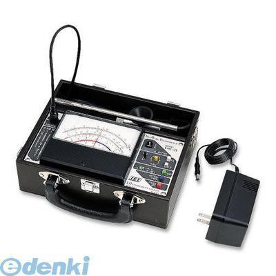 【個数:1個】アイ電子技研[V-01-AN] ポータブルタイプアネモメーター IET00050