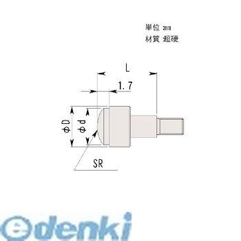 ミツトヨ Mitutoyo 120059 感謝価格 超硬 球面 出荷 測定子
