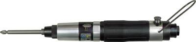 【個数:1個】ヨコタ工業 [YD-400SCA] 「直送」【代引不可・他メーカー同梱不可】クラッチドライバ YD400SCA【キャンセル不可】