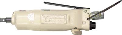 【個数:1個】ヨコタ工業 YX-180S 直送 代引不可・他メーカー同梱不可 スレトートパルスレンチ YX180S【キャンセル不可】
