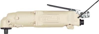 【個数:1個】ヨコタ工業 [YX-500CA] 「直送」【代引不可・他メーカー同梱不可】コーナーインパルスレンチ YX500CA【キャンセル不可】