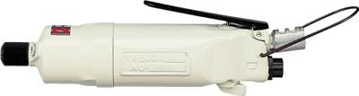 【個数:1個】ヨコタ工業 YX-500SB 直送 代引不可・他メーカー同梱不可 スレトートパルスレンチ YX500SB【キャンセル不可】