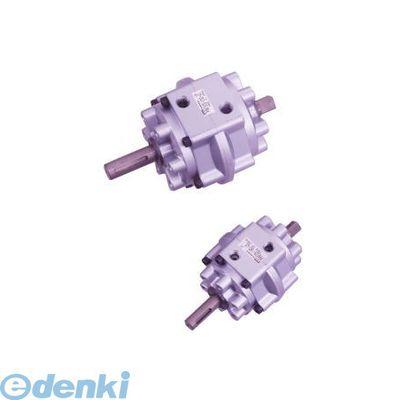 クロダニューマティクス PRN50S-270-45 ハイロータ PRN50S27045