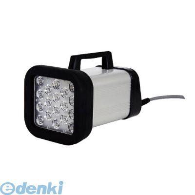 【個数:1個】日本電産シンポ SHIMPO DT-365 LEDストロボスコープ 充電タイプ DT365
