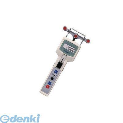 【個数:1個】日本電産シンポ SHIMPO DTMB-2C テンションメーター V軸ローラ DTMB2C
