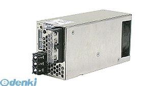 TDKラムダ HWS1500-48 スイッチング電源 HWSシリーズ HWS150048【キャンセル不可】