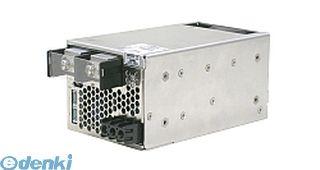 TDKラムダ [HWS600-24/HD] スイッチング電源 HWSシリーズ HWS60024/HD【キャンセル不可】