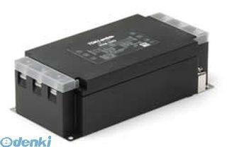 TDKラムダ RTEN-5040 汎用三相・低背端子台型ノイズフィルター RTEN5040【キャンセル不可】