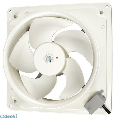 三菱換気扇 EF-20UYSQ 有圧換気扇・高静圧・大風量設計 機器冷却用排気形 EF20UYSQ【送料無料】