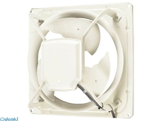 三菱換気扇 EF-60UGT 有圧換気扇・高静圧・大風量設計 機器冷却用排気形 EF60UGT【送料無料】