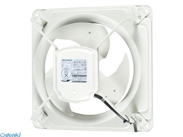 三菱換気扇 EWF-35CSA 有圧換気扇 低騒音排気専用 単相 EWF35CSA【送料無料】