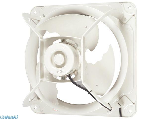 三菱換気扇 EWG-40BTA 有圧換気扇 低騒音排気専用 三相 EWG40BTA【送料無料】