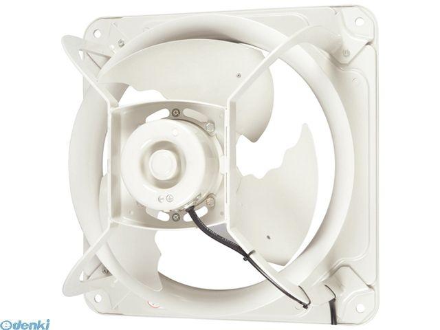 珍しい EWG-50ETA-PR 三相防錆タイプ 三菱換気扇 EWG50ETAPR【送料無料】:測定器・工具のイーデンキ 有圧換気扇-DIY・工具