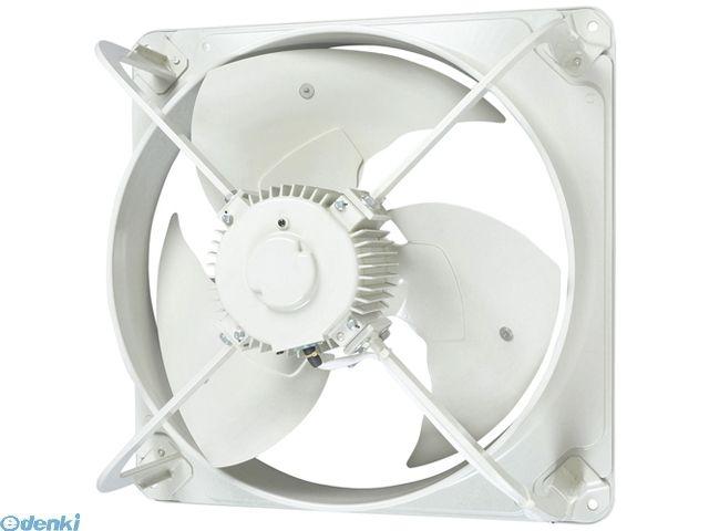 三菱換気扇 EWG-60FTA-HQ 有圧換気扇 低騒音形耐熱タイプ給気専用 EWG60FTAHQ【送料無料】