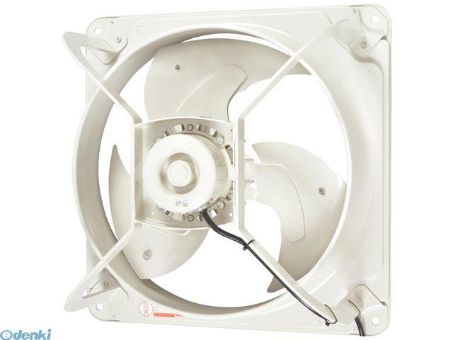 三菱換気扇 EWG-60FTA-Q 有圧換気扇 低騒音給気専用 三相 EWG60FTAQ【送料無料】