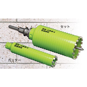 国産品 ドライモンド/ポリ ミヤナガ PCB155R ブロック用 SDS 155 PCB-155R【送料無料】【キャンセル】:測定器・工具のイーデンキ-DIY・工具