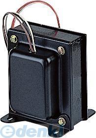 パナソニック W2-ST120 マッチングトランス 工事部品 W2ST120