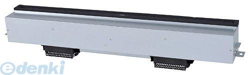 三菱換気扇 [APF-2510HSB] ペリメータファン APF2510HSB