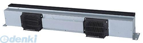 三菱換気扇 [APF-2810YSB] ペリメータファン APF2810YSB