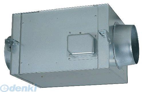 三菱換気扇 [BFS-100TC] 空調用送風機 BFS100TC
