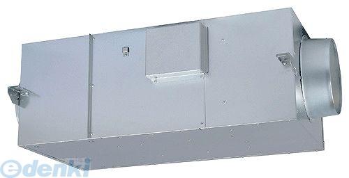三菱換気扇 [BFS-120SHU] 空調用送風機 BFS120SHU