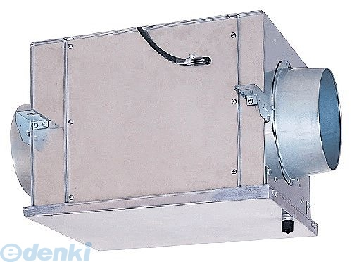 三菱換気扇 [BFS-150TX] 空調用送風機 BFS150TX