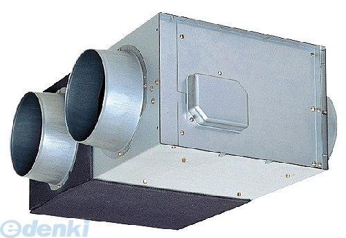 三菱換気扇 [BFS-30WSU] 空調用送風機 BFS30WSU